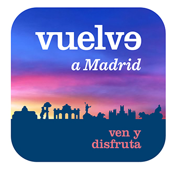programa-fidelización-marketing-digital-VuelveaMadrid