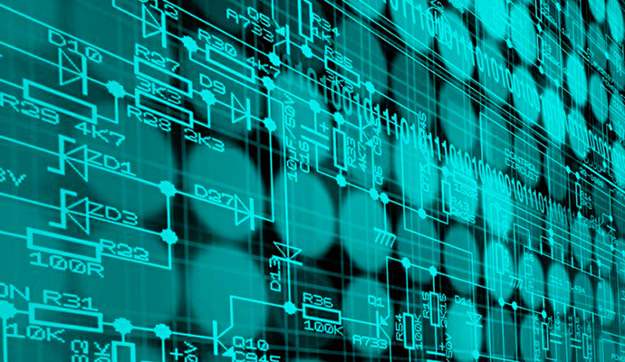 El tráfico de datos móviles se multiplicará por siete entre 2016 y 2021