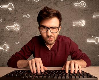 Transformación digital y Big Data, las pesadillas de los profesionales de la comunicación