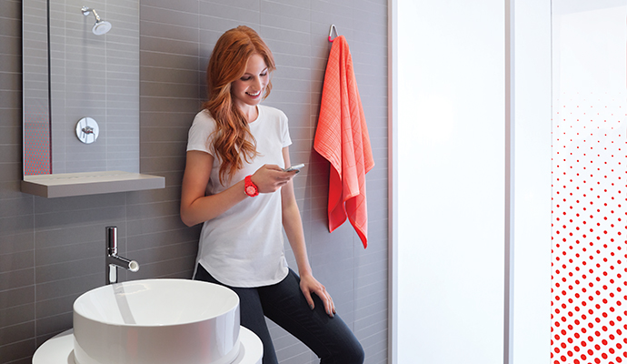 usos-mobile-WC-españoles