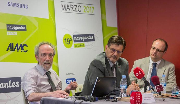 AIMC-Navegantes-2017-presentación