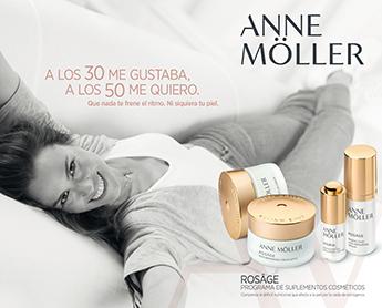 Anne-Moller-Rosage-Campaña-de-publicidad