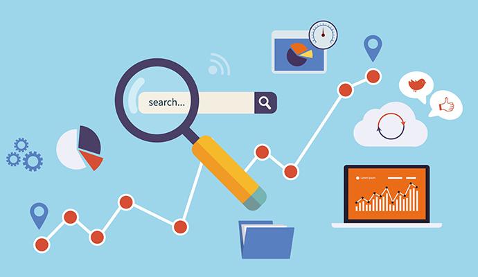 App Marketing. Nuevas herramientas ASO (App Store Optimization)