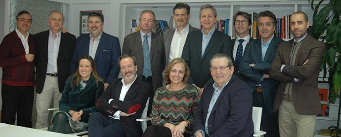 La Asociación Española de Anunciantes crea la Comisión de Industria Publicitaria