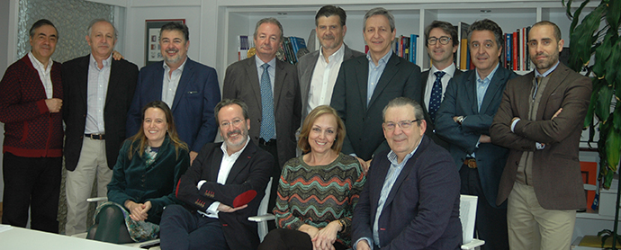Asociación-Española-Anunciantes-Comisión-de-Industria-Publicitaria