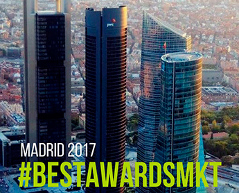 BEST-AWARDS-MADRID-2017