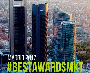 BEST-AWARDS-MKT-2017-Madrid