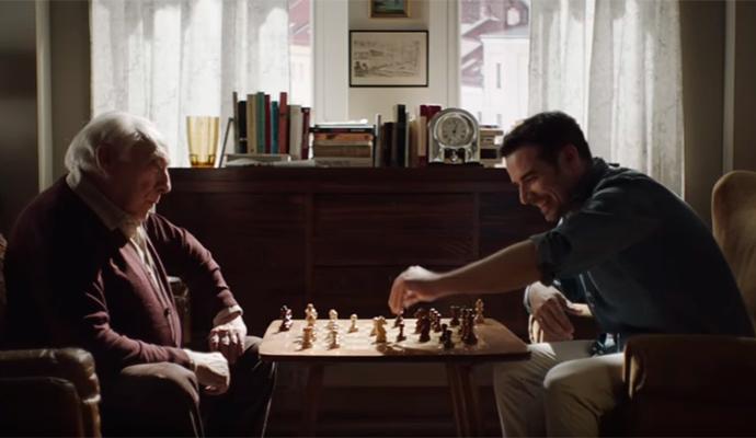 Campaña-publicitaria-El-Corte-Inglés-Gracia-Querejeta