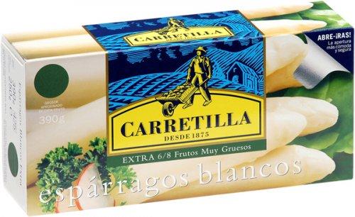 Carretilla-agencias-de-medios