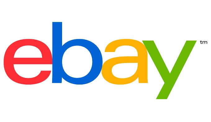 VCCP gana la cuenta de eBay en Europa