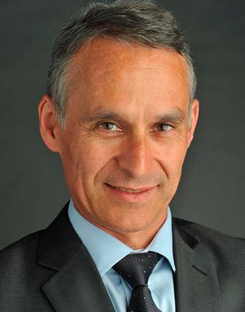 Francois-Bornibus-Lenovo-EMEA
