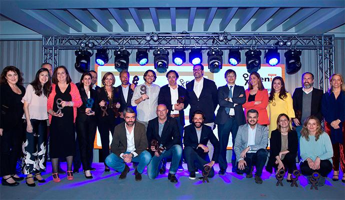 Galardonados-Premios-Genio-Innovación-2017