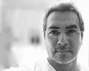Hector-Milla-artículo-IPMARK