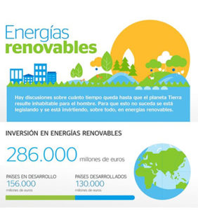 narrativas-digitales-Infografía_BBVA