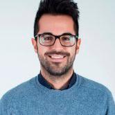 Javier-Arenillas-A-B-testing-artículo