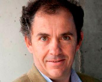 Kantar Media nombra a Miguel Ángel Fontán director regional para el sur de Europa