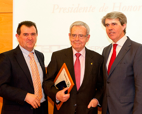 Miguel-de-Haro-Arsenio-Escolar-Angel-Garrido-Premios-AEEPP