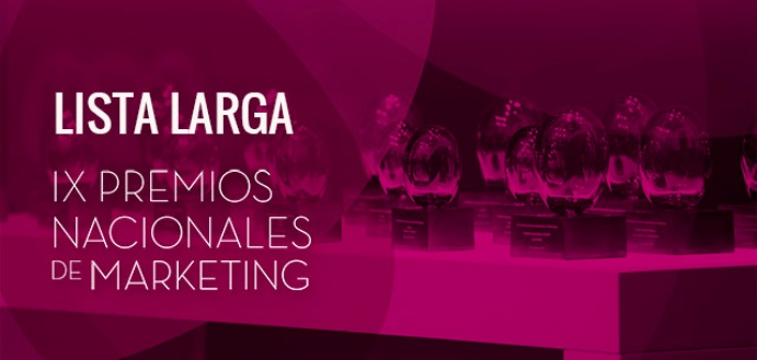 Premios-Nacionales-Marketing-Mkt