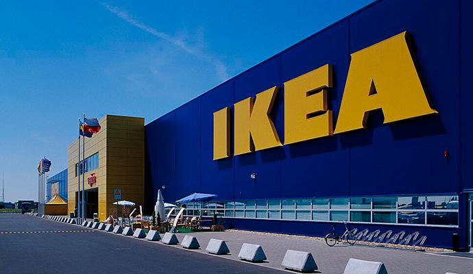 Ranking-Notoriedad-Espontanea-Publicidad-IKEA