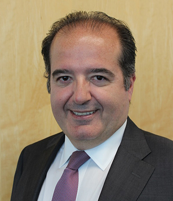 Sergio-Rodriguez-Pfizer-España