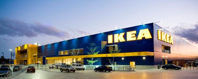 IKEA sigue con Ymedia tras más de ocho años de colaboración