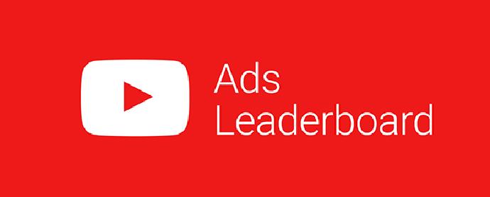 YouTube concederá un premio especial en los Eficacia