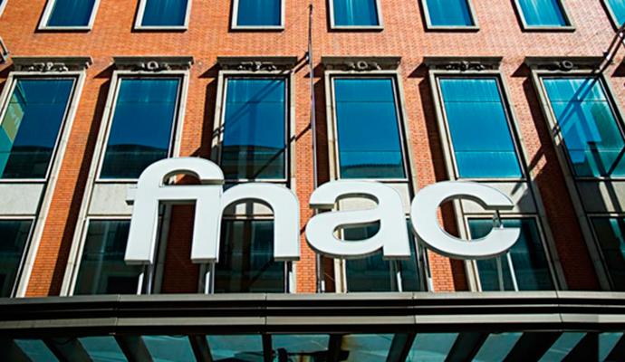 agencia-de-medios-FNAC-Hello-Media-Group