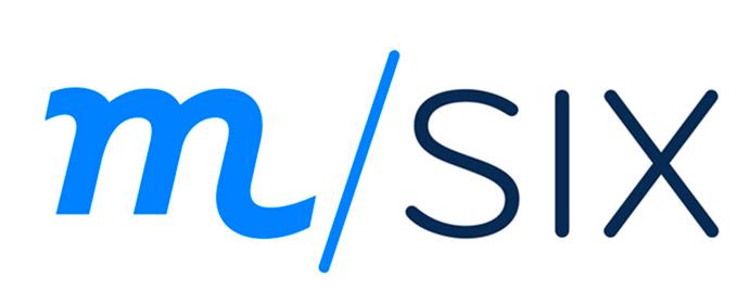 agencia-de-publicidad-m-six