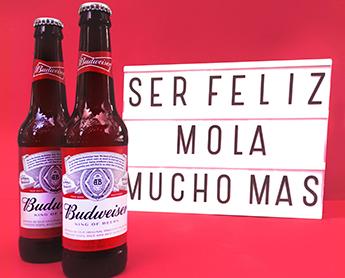 La-Despensa-agencia-Budweiser