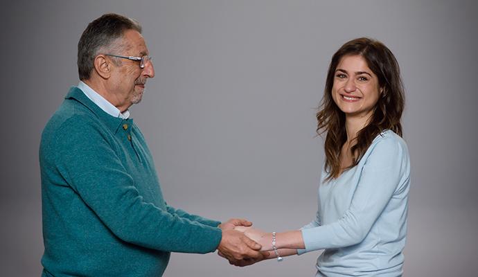 campaña-publicitaria-ONCE-Sorteo-Día-del-Padre