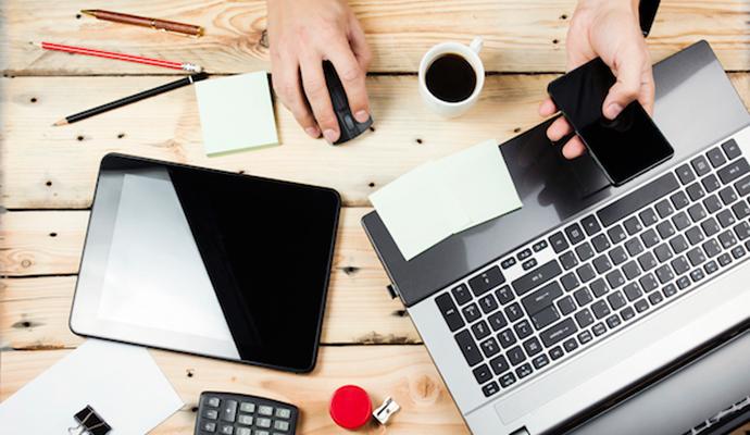 Más del 30% de las transacciones online se atribuyen erróneamente