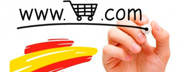 Las seis áreas de mejora del ecommerce español