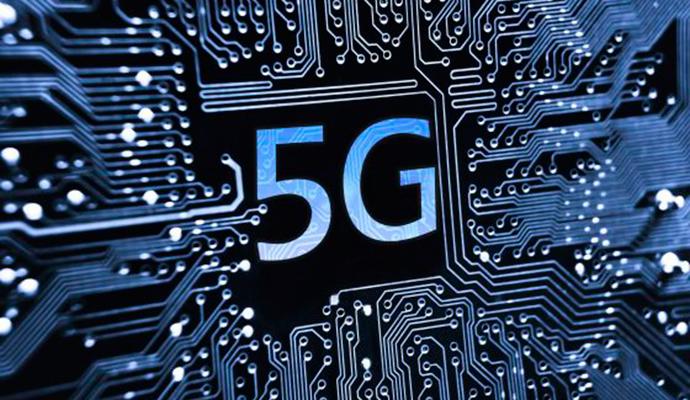 economía-mobile-redes-5G