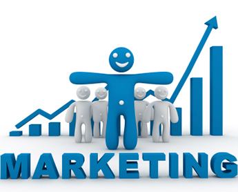 estrategia-marketing-pymes