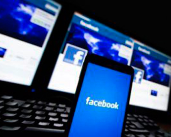 red-social-facebook-medición-anunciantes