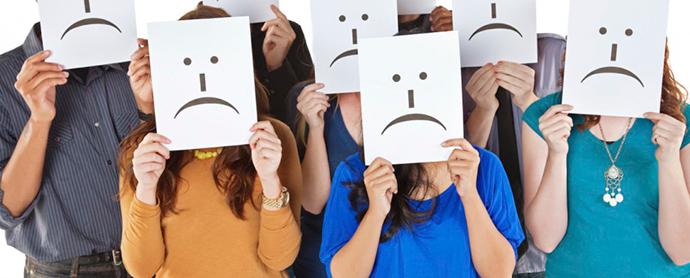 El 70% de las marcas falla en su relación con los clientes