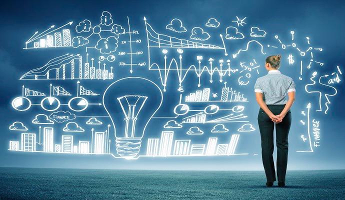 marketing-digital-competencias-anunciantes