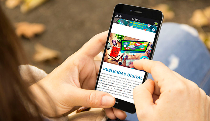 marketing-digital-inversión-España