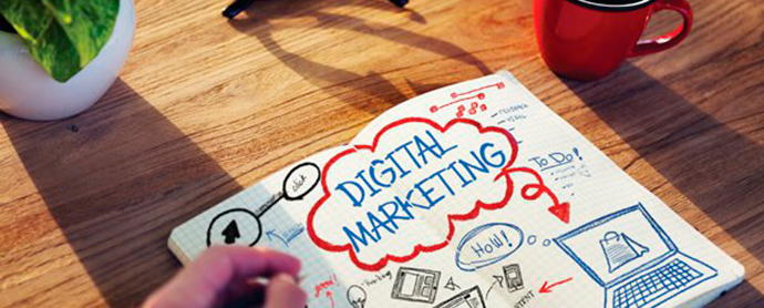 marketing-digital-presupuesto