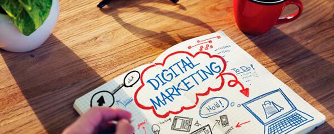 marketing-digital-presupuesto