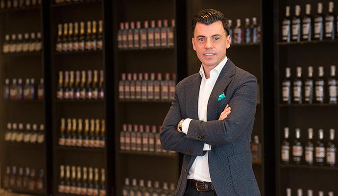 paco-recuero-pernod-ricard-españa-entrevista-IPMARK-1