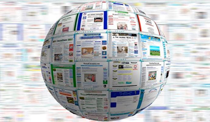 prensa-digital-españa