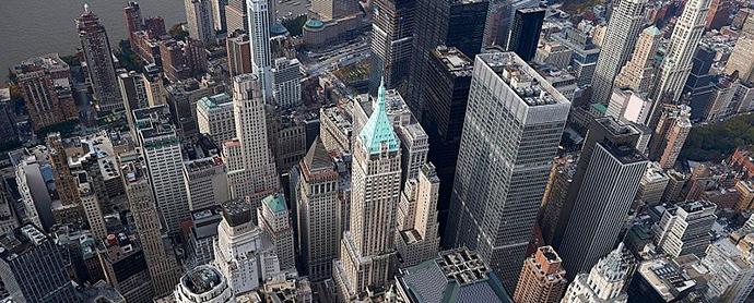 ranking-ciudades-inversión-publicitaria