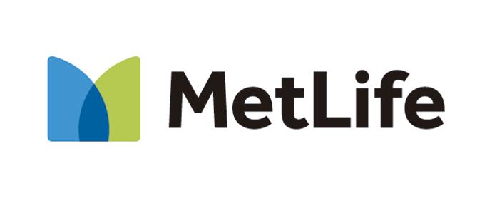 rebranding-MetLife