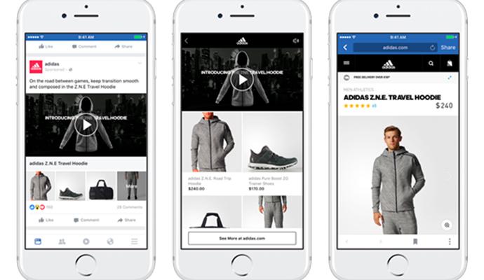 social-media-marketing-facebook-collection