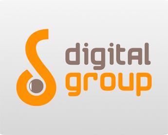 Agencia-de-medios-Digital-Group