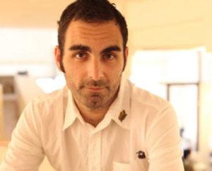 Christian-Rodriguez-Fornos-artículo-transformación-digital-negocios