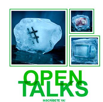 Festival-de-Publicidad-El-Sol-OPEN-TALKS