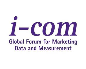 IPMARK-I-COM-Global-2017