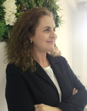 Laura-Davila-OMExpo-Futurizz-EasyFairs